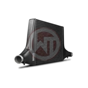 Wagner Tuning Competition Intercooler (with pipes) - Audi S4