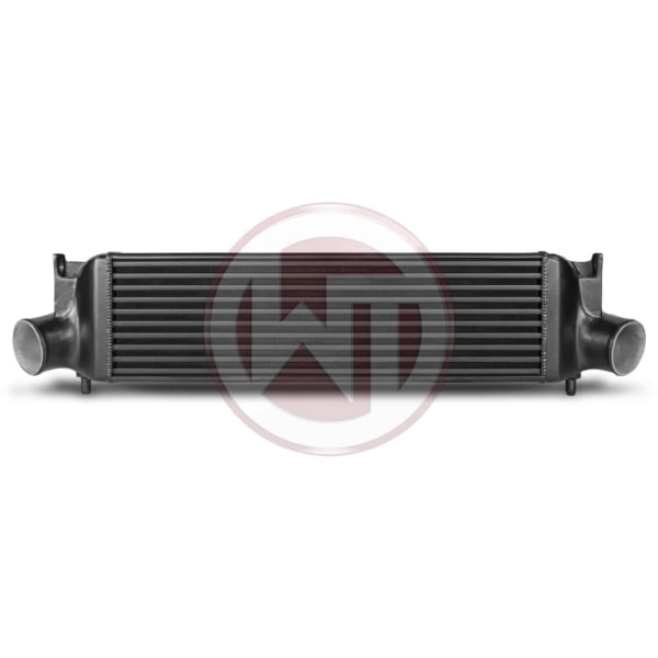 Wagner Tuning Competition (Gen 2) Intercooler - Audi TTRS