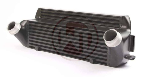 Wagner Tuning Competition Evo 1 Intercooler – BMW M235i