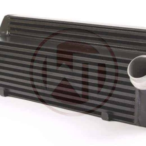 Wagner Tuning Competition (Gen 2) Intercooler - Audi RS3