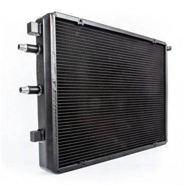 CSF Front Mount Heat Exchanger - BMW M3