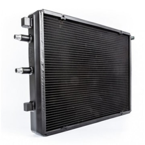 Wagner Tuning Competition Radiator - BMW M4