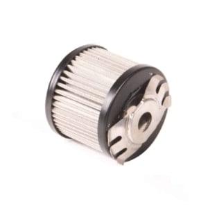 RacingLine Oil Cooler Replacement Filter – Audi – TTS