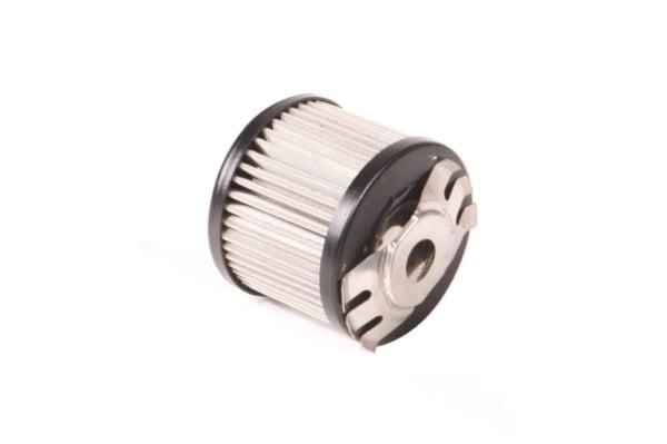RacingLine Oil Cooler Replacement Filter – Audi – TTS 2
