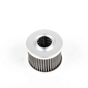 RacingLine Oil Cooler Replacement Filter – Volkswagen Golf R