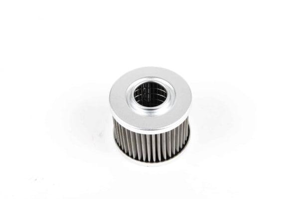 RacingLine Oil Cooler Replacement Filter - Audi - TTS