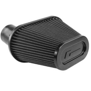RacingLine R600 Intake Kit (Cotton Filter) - Audi TTS