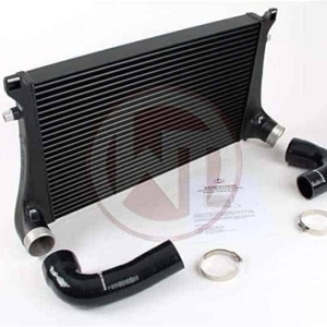 Wagner Tuning Competition Intercooler – SEAT Leon Cupra