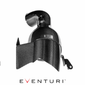 Eventuri Carbon Intake – BMW M140i