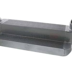 CSF Intercooler – BMW M235i