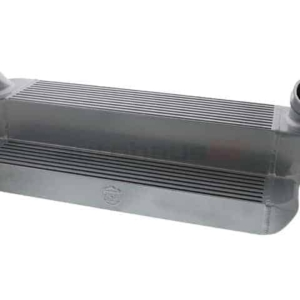 CSF Intercooler - BMW M2