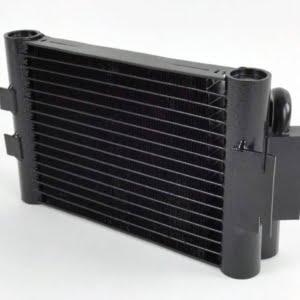 CSF Oil Cooler – BMW M135i