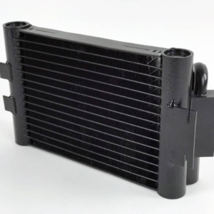 CSF Charge Cooler/Heat Exchanger Package - BMW M3