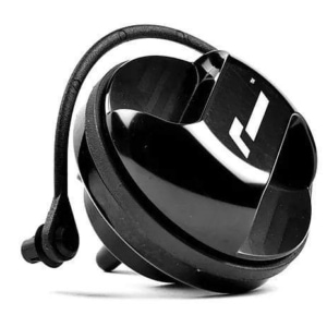 RacingLine Billet Fuel Filler Cap