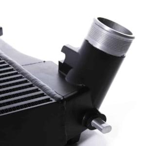 RacingLine Intercooler System – Audi S3