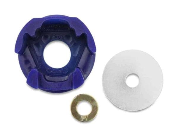 SuperPro Torque Arm Lower Insert Kit (Track Use) – Skoda Octavia VRS