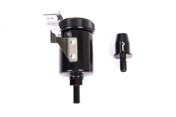 RacingLine Remote Washer Refil Kit – Audi S3 2