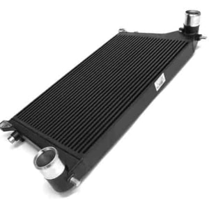 RacingLine Intercooler System – Volkswagen Golf R