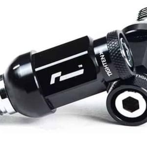 RacingLine Radius Stud & Nut Conversion Kit (OEM)