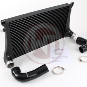 Wagner Tuning Competition Intercooler – Volkswagen Golf R