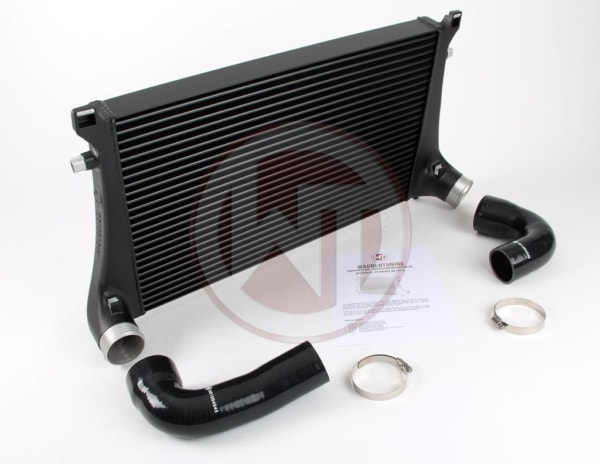 Wagner Tuning Competition Intercooler – Volkswagen Golf GTI