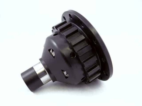 Wavetrac ATB LSD for 4wd S-Tronic (DQ500)