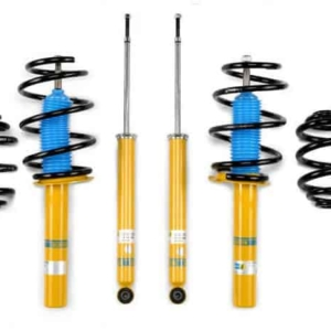 Bilstein B12 Pro Kit (without EDC) - Volkswagen Polo GTI