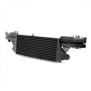 Wagner Tuning Evo 2 Intercooler – Audi TTRS
