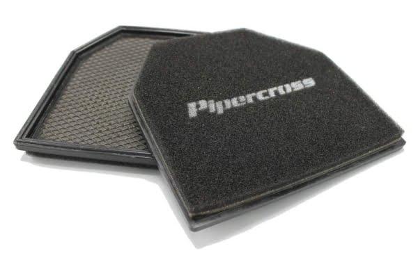 Pipercross Panel Filter - BMW M2