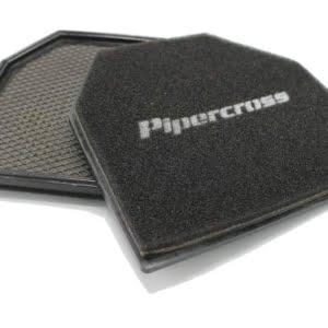 Pipercross Panel Filter Set – BMW M4