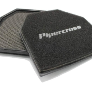 Pipercross Panel Filter Set - BMW M5 & M5 Competition