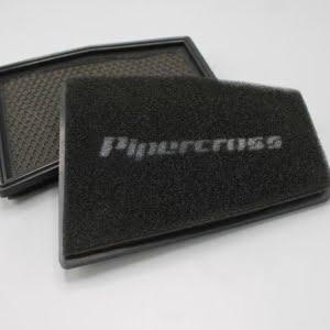 Pipercross Panel Filter - Audi RS3