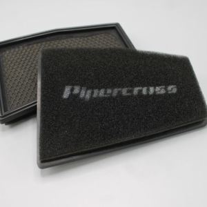 Pipercross Panel Filter – Audi S3