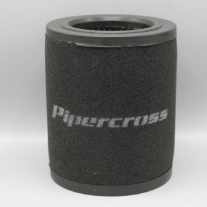 Pipercross Replacement Filter - Audi RS7