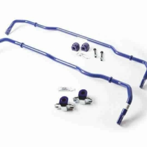SuperPro Front Non Adjustable Anti Roll Bar (24mm) – Volkswagen Polo GTI