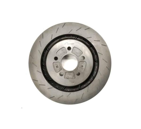 RacingLine Replacement Rotors 345mm