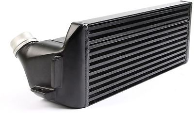 Wagner Tuning Competition Evo 2 Intercooler – BMW M235i 2