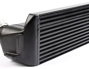 Wagner Tuning Competition Evo 2 Intercooler - BMW M2