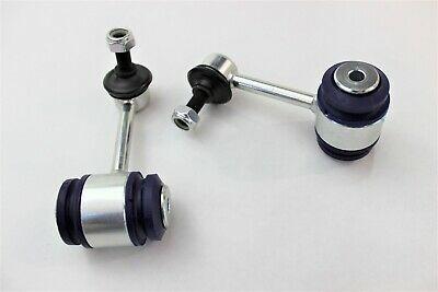 SuperPro Rear Anti Roll Bar Link Kit – Audi TTRS
