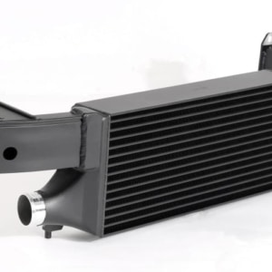 Wagner Tuning Competition Evo 1 Intercooler - Audi RS3