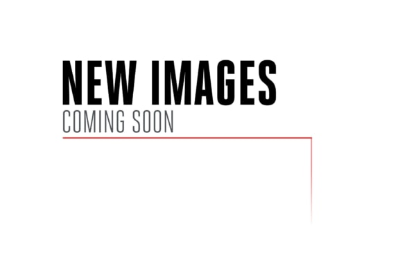 Milltek Cat Back Exhaust (Non GPF Equipped) – Volkswagen Golf R Wagon (Facelift)