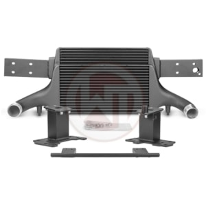 Wagner Tuning Evo 3 Competition Intercooler – Audi RSQ3