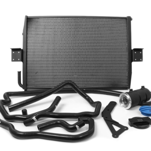 Forge Chargecooler – Audi S4
