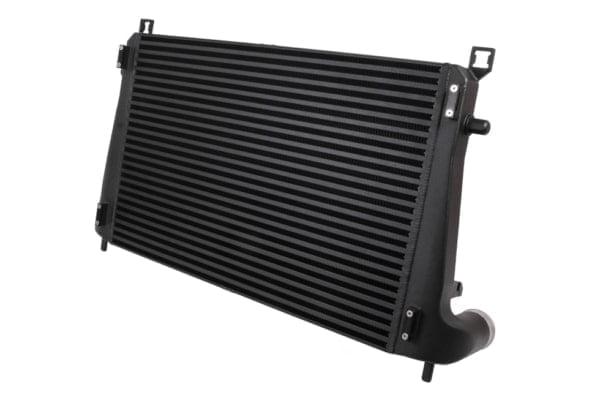 Forge Intercooler – Audi S3