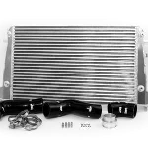 Forge Intercooler – Skoda Octavia VRS