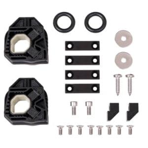 Forge Intercooler – Audi TTS
